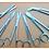 Thumbnail: Scissors & Tweezers
