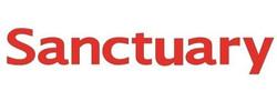 Sanctuary_logo_edited