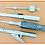 Thumbnail: Dental Instruments
