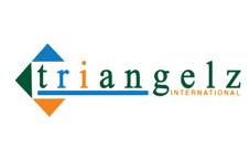 triangelz