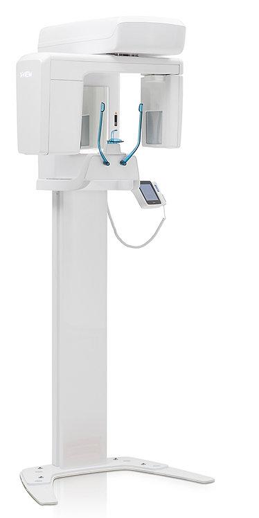 Trident X-VIEW 3D PAN