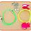Thumbnail: Rubber Dam Kits