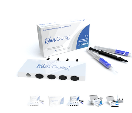 BLANQUEST PRO