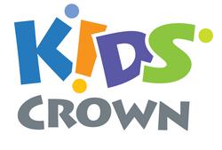 Kids Crown logo