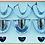 Thumbnail: Impression Trays