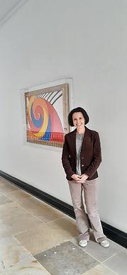 Omara Ruiz Urquiola
