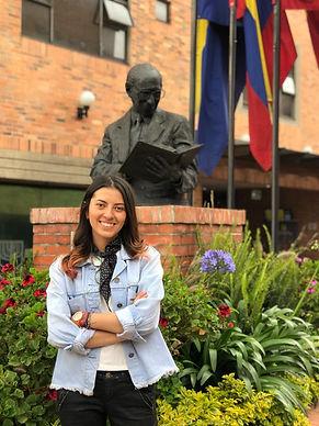 Alejandra Suarez.jpg