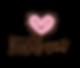 Logo_LivsAkademiet_1_redigert_redigert.p