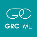Official GRCIME logo.png