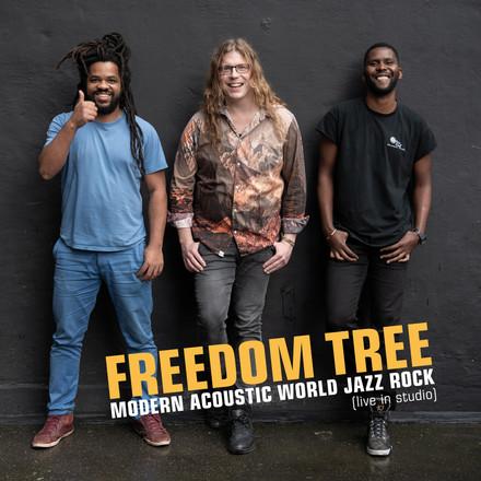 Freedom_Tree_Front_RGB.jpeg