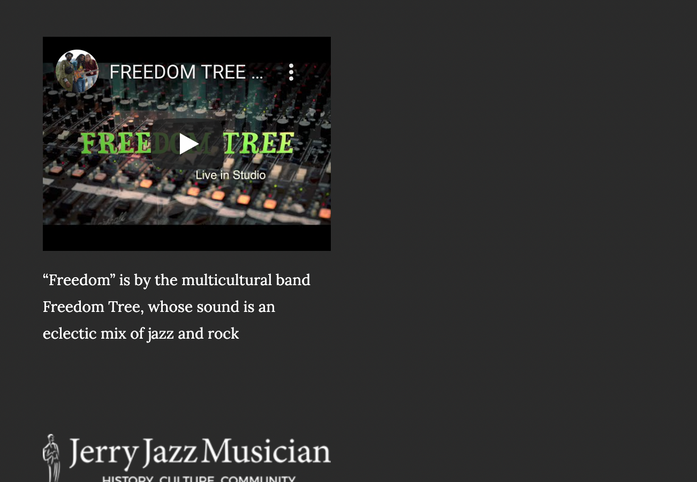 JerryJazzMusician (USA).png