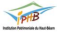 LOGO IPHB.png