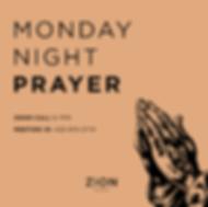 Monday Night Prayer-01.png