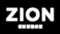 ZION Print LOGO TRANSPARENT_white.png