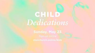 Child Dedications.jpg
