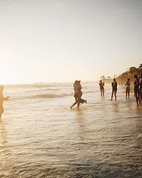 LC_Beach_Day-70.jpg