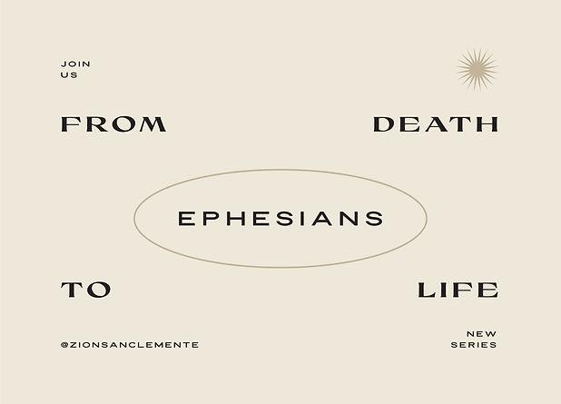 EphesiansWeb-01.jpg