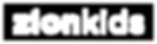 Zion Kids white logo.png