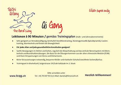 Qi Gong Flyer.jpg