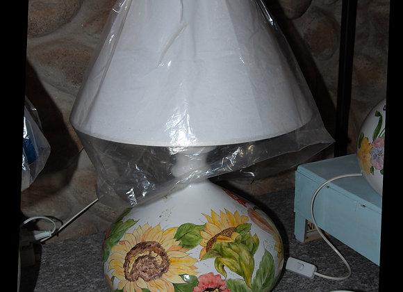 Lampade cm. 40