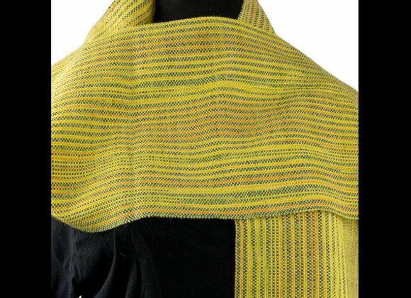 Girasole multicolor - In altre tradizioni e culti popolari, esprime gratitudine