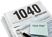 tax, tax professionals,  pittsfield ma, tax, service, pittsfield, accountants, tax