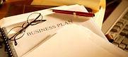 tax preparation, 01201, 01201, 01230, 01238, 01240, 01226, cpa