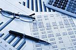 tax preparation, pittsfield ma, pittsfield, 01230, 01238, 01240, 01226, cpa