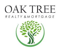 Oak Tree Realty and Mtg