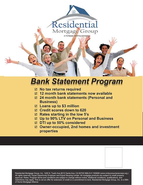 Bank Statement.jpg