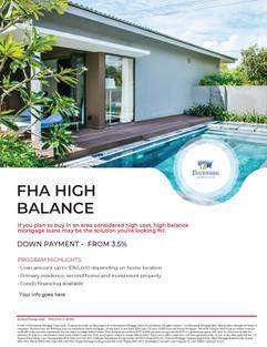 1NW-Mortgage_FHA_High-Balance