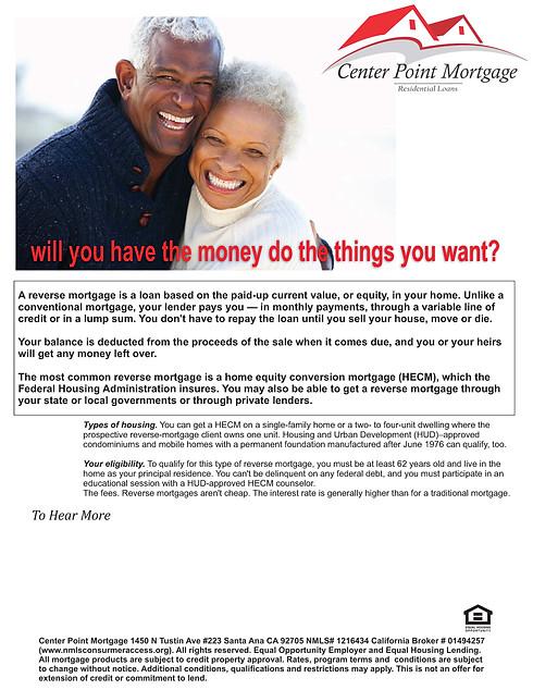 Reverse Mortgage 1.2.jpg