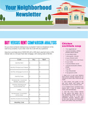 May - Design 2