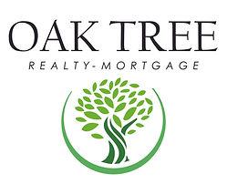 Oak Tree RE & Mtg.jpg