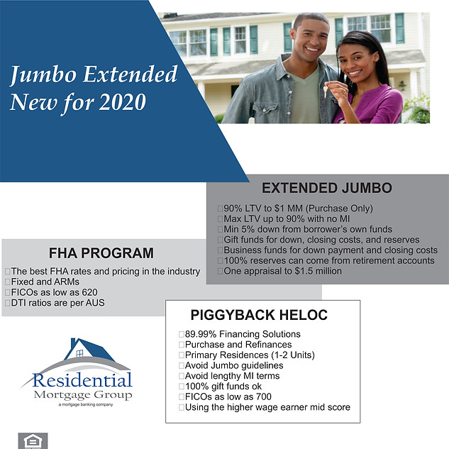 Jumbo Extended 2