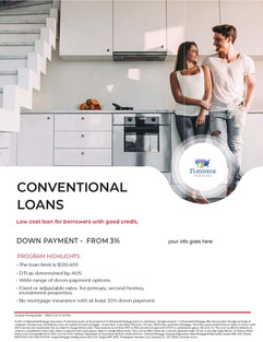 1NW-Mortgage_Conventional