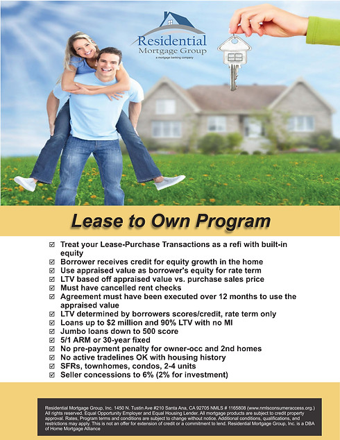 Lease to Own.jpg