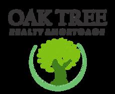 Oak Tree Real Estate & Mtg