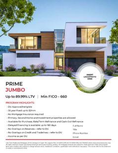 AD-Prime-Jumbo