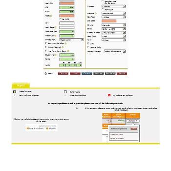 Loan Shifter - 1st Nationwide