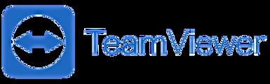 296-2963967_teamviewer-logo.png