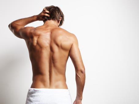 Mit Heimgeräten zur dauerhaften Haarentfernung?