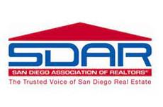 SDAR Logo.jpg