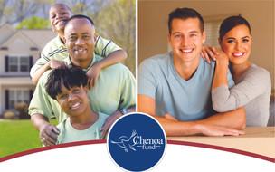 Chenoa Fund DPA