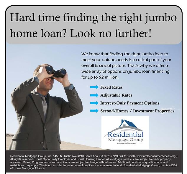 Finding Right Jumbo Loan.jpg
