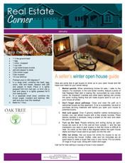 January  - Design 4