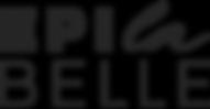 EPI la Belle Logo