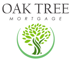 Oak Tree Mortgage
