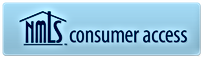 NMLS-Consumer-Access-Button.png