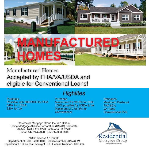Manufactuered Home 1.1.jpg